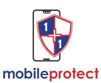 1+1 mobileprotect